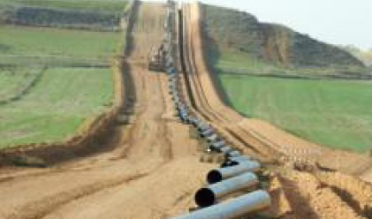 Повече от 500 хил. лв. инвестира Софийска вода в жк Захарна фабрика