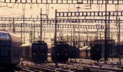 Пласирани са 2.53 млн. акции на ЖП Инфраструктура – ХД