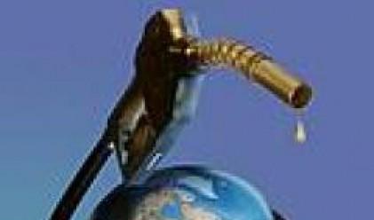 В Мадрид се провежда среща на водещи фигури от петролния бранш