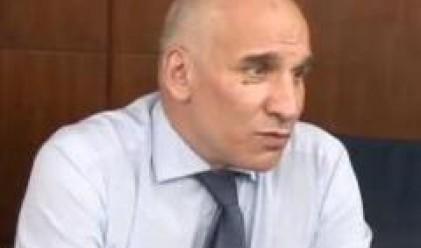 Картодържатилите на УниКредит Булбанк без такси при тегления