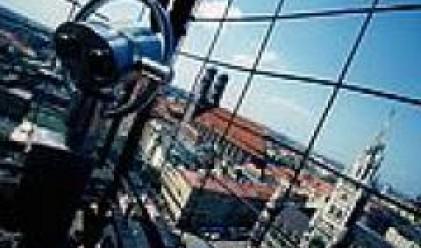 Мюнхен- най-добрият град за бизнес в Германия