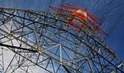 Новите цени на електроенергията влизат в сила от утре
