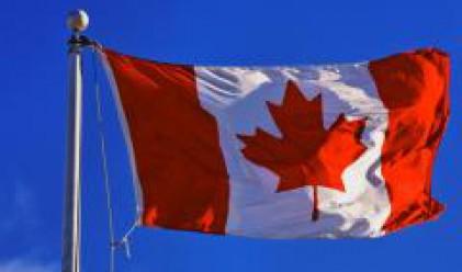 Спадът в цените на канадския пазар - по-малък от САЩ
