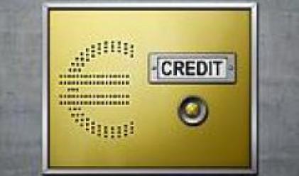 Ръстът в ипотечното кредитиране ще се забави до около 45% тази година