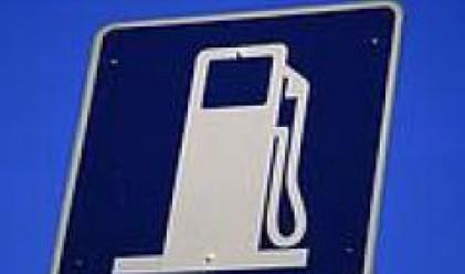 Министри от ОПЕК и шефове на петролни комании призоваха за мерки срещу скока на цените на петролас