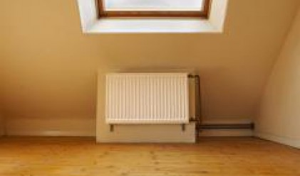 SEWRC Proposes 14% Higher Heating, 18% Higher Electricity Prices