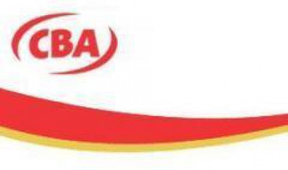CBA Asset Management Posts 16.4 Mln Sales Revenue in Q1