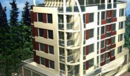 City Development REIT To Distribute 1.994 Leva Dividend per Share