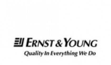 Poland Tops Ernst&Young European Attractiveness Ranking