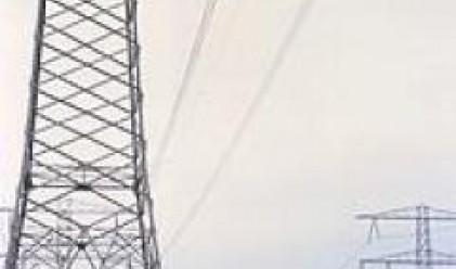 EC Opens Infringement Procedure against Bulgaria over Electricity Market