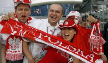 Poland's EURO 2008 Loss Dented Economy