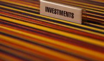 Glavbolgarstroy, Bulgartabac, Domayne-Boyar Among Largest Bulgarian Investors In Russia