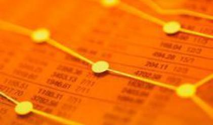 Securities for 10 Bln Leva Change Hands on BSE in 2007