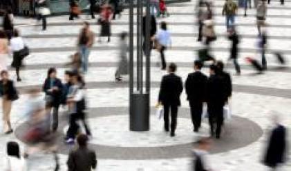 2007 Unemployment Averaged 7.75%, 31.2 % of Jobless Aged under 35