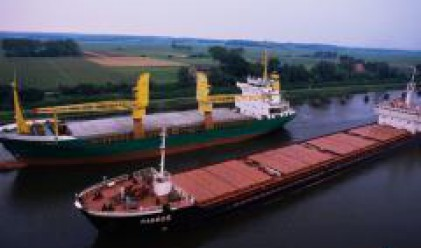 Negotiations for the Sale of Bulgarian Maritime Shipping Completed