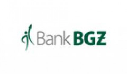Poland Considering Delaying IPO of Bank BGZ