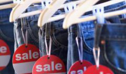 Deloitte: Romanians To Spend 72 Bln Euros Annually on Retail by 2017