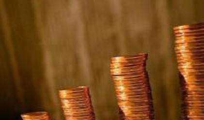 Bulgaria's Gross External Debt Reaches 30.725 Mln Euros in April