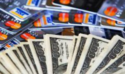 Broad Money Comes to 43.181 Bln Leva In May