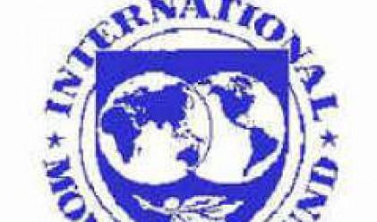 IMF: Romania Vulnerable to International Financial Crisis