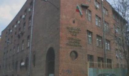 Връщат сградата на СРС и Районната прокуратура