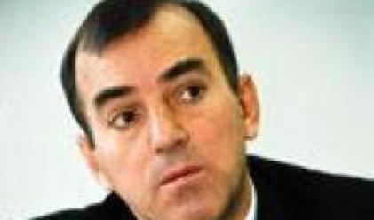 Стоян Александров: Само външен шок може да свали лихвите