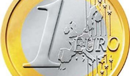 Мол в Румъния беше продаден за 1 евро