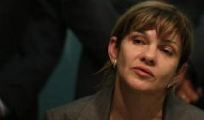 Н. Караджова: Българите вече се научиха да събират разделно