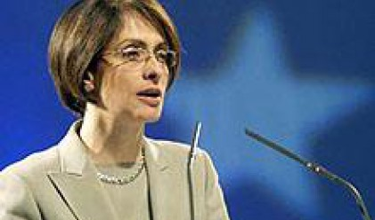 Н. Нейнски: Част от резерва да се насочи към европроекти