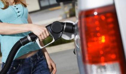 Цените на горивата - накъде?