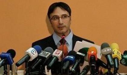 Трайков: С АЕЦ Белене ще стане това, което покаже пазарът