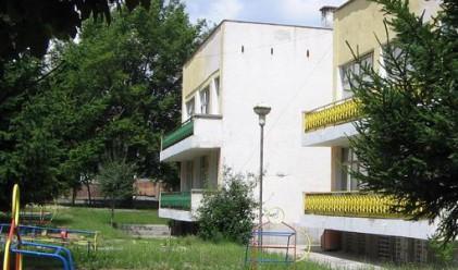 4.2 млн. лв. за ремонти на училища и детски градини в София