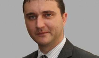 В. Горанов: Сега е моментът да стимулираме икономиката