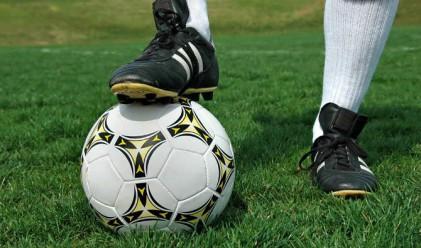 НАП проверява футболните съдии
