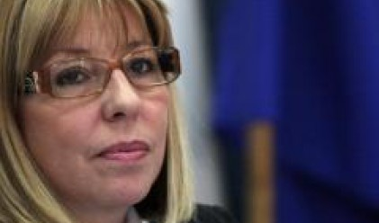 Започва делото срещу Мария Мургина