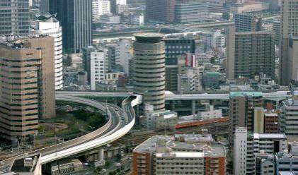 Строят 117-етажен жилищен блок