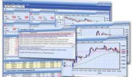 Булброкърс с нови по-конкурентни условия за форекс търговия