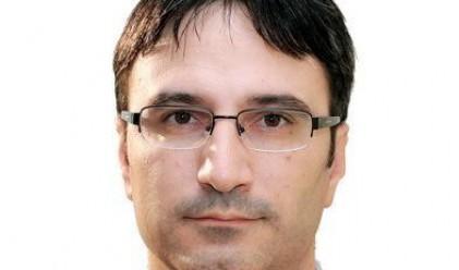 Трайков: Не коментирам ресора на Дянков
