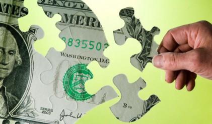 Кога финансите ви излизат от правия път?