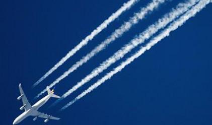 Властта ще си плаща разходите за самолетните превози