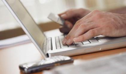 Очакват ръст на интернет търговията у нас