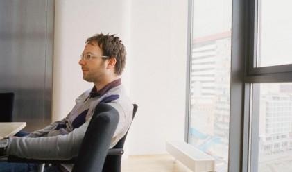 Български компании сред най-добрите работодатели в СЦИЕ