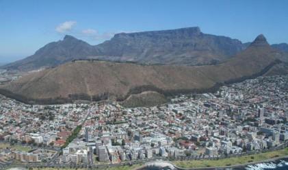 ЮАР пред стачка на работещите в публичния сектор