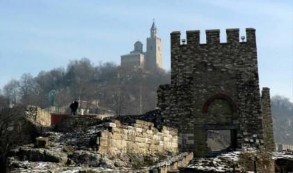 Забележителностите на България струват 100 млрд. евро