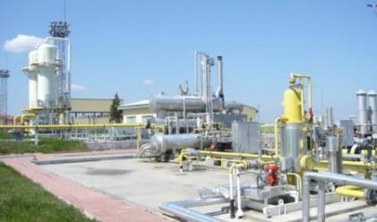 Булгаргаз иска увеличение на газта с 24%
