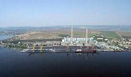 CEZ обмисля продажбата на ТЕЦ Варна