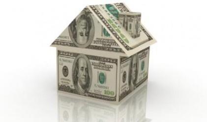 Лихвите по кредити в САЩ рекордно ниски