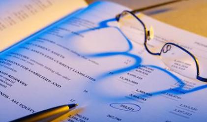 UniCredit: На фокус е бюджетът на България