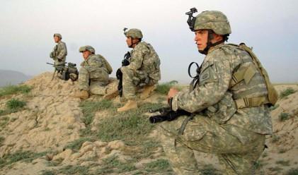 България увеличава мисията си в Афганистан