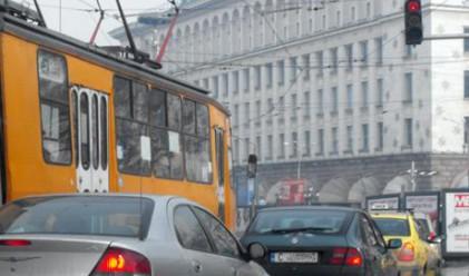Затварят улици заради посещението на Берлускони